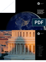 USCO-strategic.pdf