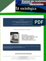 Madrigueras de piel y de casa cuerpos , sujetos y territorios políticos en Chile