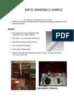 Imprimir Para El Lunes Informe n 2