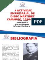 Antividad de Diego Martinez (1)