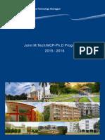 JMP Brochure 2015