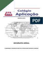 1 ANO GEOGRAFIA.pdf