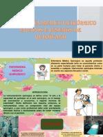 Primera Unidad de Medico
