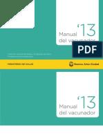 manual_del_vacunador_2013_1.pdf