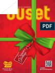 BUSET Vol.11-126. DECEMBER 2015