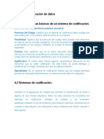 SISTEMA REPORTE DEL TEMA IV.doc