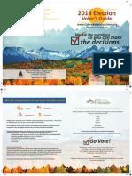 2014 CFA Co Voters Guide.pdf