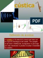 CLASE 10 (1).pdf