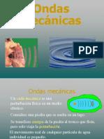 CLASE 8 (1).pdf