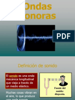 CLASE 9 (1).pdf