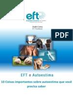 e-book-autoestima.pdf