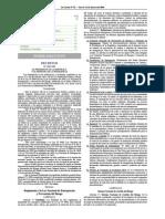 Decreto 34361 MP-Reglamento a La Ley Nacional de Emergencias y Prevención Del Riesto (1)