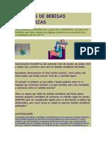 ANALISIS DE BEBIDAS ALCOHOLICAS.docx