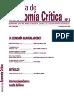 Revista Economia Critica 3