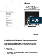 ASDA-AB Manual En