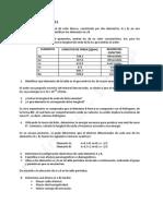 Ejercicios Unidad 2.pdf