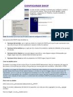 CONFIGURAR DHCP.docx