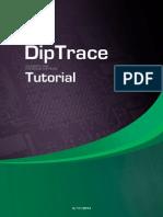 Tutorial Pt Br Diptrace