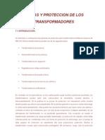 FALLAS-Y-PROTECCION-DE-LOS-TRANSFORMADORES.docx