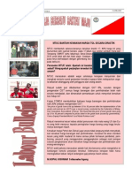 Newsletter Okt-Nov 2015