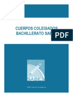 01 Documento Cuerpos Colegiados 2015