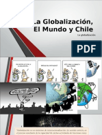 Chile en Un Mundo Globalizado2