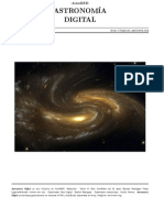 A Digital 06 astronomia digital