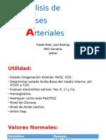 Anlisisdegasesarteriales 150928040825 Lva1 App6892