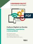 Preview | Cultura digital na escola