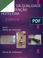 GESTÃO  DA QUALIDADE E MANUTENÇÃO HOTELEIRA.pptx