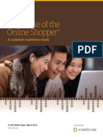 OnlineComScoreWhitepaper CN
