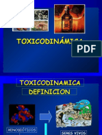 TOXICODINAMIA (1)