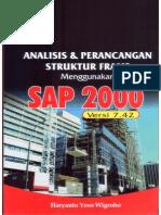 SAP2000.pdf