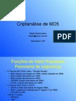 013_mr_md5.pdf