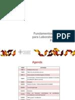 Tema 1 Metrología en Colombia