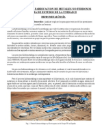 Guia de Estudio de La Materia de Pmnf Unidad II
