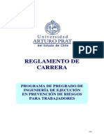 C REGLAMENTO IEPR.pdf