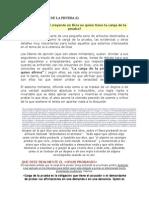 SOBRE LA CARGA DE LA PRUEBA.docx