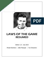 Laws of the Game Resumed -®MR_JM_RC - 2015-2016.pdf