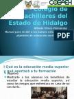 Colegio de Bachilleres Del Estado de Hidalgo_1
