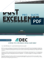 Profile Draft27DEC VN