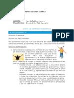Diario de Composición SOFIA LOPEZ
