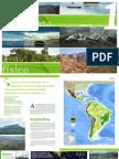 LAC Atlas Cap1.pdf.pdf