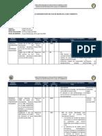 FICHA DE SEGUIMIENTO PLAN DE MEJORA 2.pdf