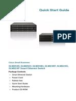 SLM QSG Booklet Publish