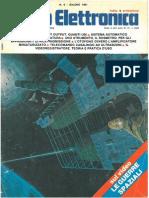 Radio Elettronica 1981 06