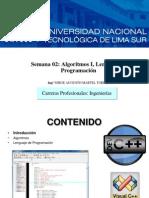 JMARTEL S-02 - Algoritmos - AA.pdf