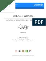 Breast Crawl