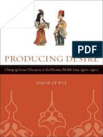 [Dror Ze'Evi] Producing Desire Changing Sexual Di(BookZZ.org)