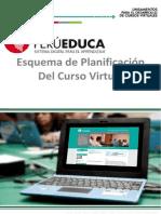 ESQUEMA-DE-PLANIFICACIÓN-DEL-CURSO-VIRTUAL.pdf